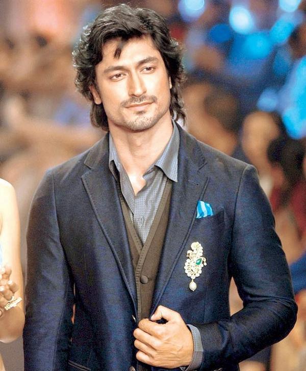 Vidyut Jamwal considers Ajith Kumar, Suriya and Vijay special