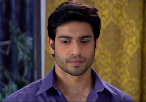 Shastri Sisters: Vijayendra Kumeria to make an entry in the show!