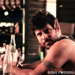 Ai producer Aascar Ravichandran bowled over by Vikram's commitment!
