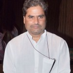 Vishal Bhardwaj: It's time for I&B ministry to help the film fraternity!
