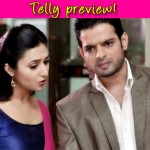 Yeh Hai Mohabbatein: Will Raman and Ishita succeed in stopping Simmi?