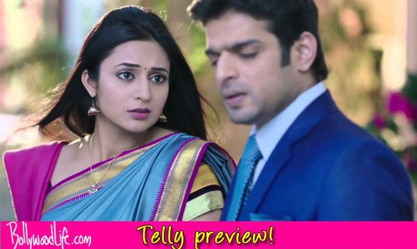 Yeh Hai Mohabbatein: Raman and Ishita to finally say three magical words - I love you!