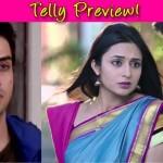 Yeh Hai Mohabbatein: How will Raman and Ishita face Romi?