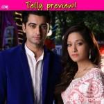 Beintehaa: Will Zain and Aaliya meet in Hyderabad?