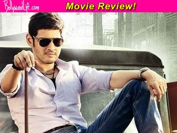 encounter shankar full movie hindi dubbed free download