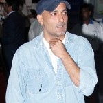 Akshaye Khanna shown the exit door by Bombay Samurai makers?