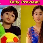 Yeh Rishta Kya Kehlata Hai: Why is Naksh upset with Akshara?