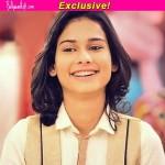 Aneri Vajani aka Nisha: I am very close to Meherzaan and Heli off screen