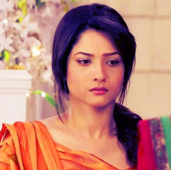 Pavitra Rishta: Ankita Lokhande's operation changes the plot of the show