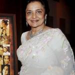 Asha Parekh to get Lifetime Achievement Award