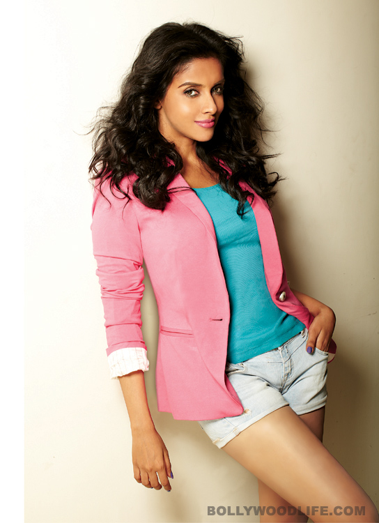 Happy times for Asin Thottumkal