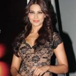 Bipasha Basu: I am in no rush to get married!