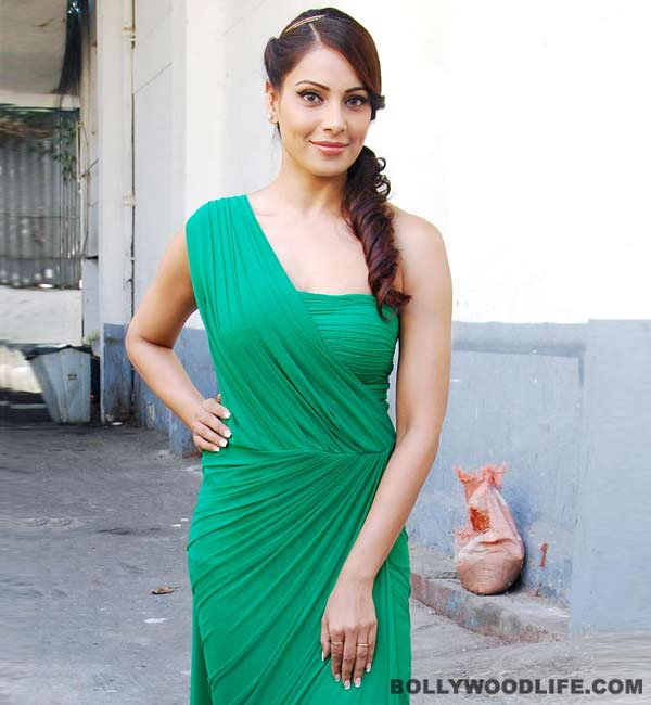 After Humshakals, will Bipasha Basu disown Creature 3D too?