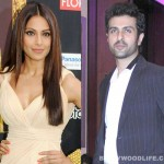 Bipasha Basu and Harman Baweja to be paired in Bhatt's upcoming project?
