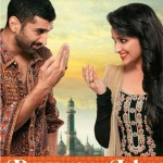 Daawat-e-Ishq movie review: Aditya Roy Kapur-Parineeti Chopra-Anupam Kher starrer is high on acting but predictable on the plot!