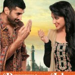 Daawat-e-Ishq box office collection: Aditya Roy Kapur and Parineeti Chopra starrer rakes Rs 4.75 crore on day 1!