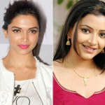 Deepika Padukone: There is nothing wrong with what Shweta Basu Prasad did!