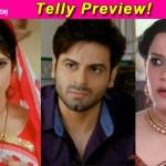 Diya Aur Baati Hum: Is Vikram going to leave Meenakshi for Prema?