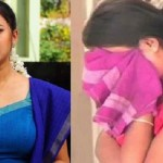 After Shweta Basu Prasad, Telugu actress Divya Sri caught in prostitution scandal!