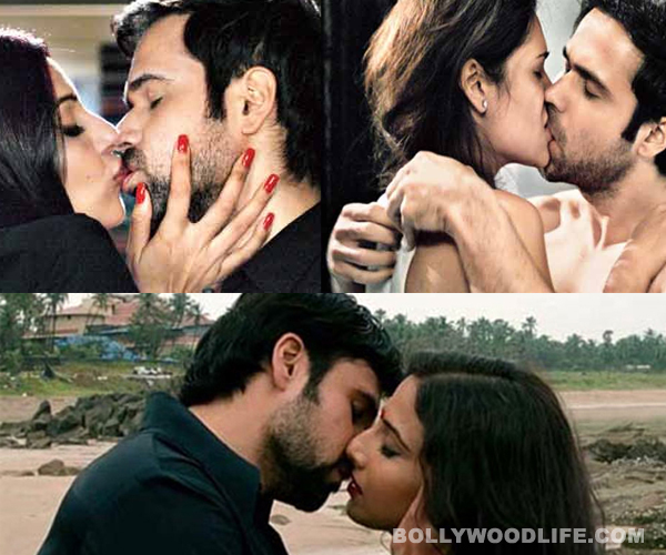 Emraan Hashmi to lose his Serial Kisser title