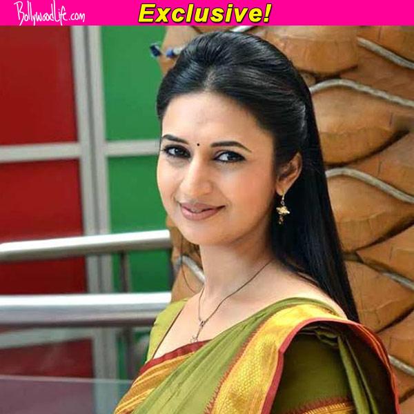 Yeh Hai Mohabbatein: Why is Divyanka Tripathi everyone's favourite co-star?