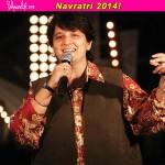 Navratri 2014: 5 Falguni Pathak songs that you can groove to this season!