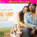 Finding Fanny movie review: Deepika Padukone and Arjun Kapoor's quirky comedy is a delightful watch!