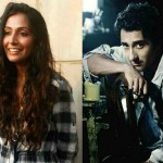 Monica Dogra and Rahul Khanna's Fireflies to release on October 31!