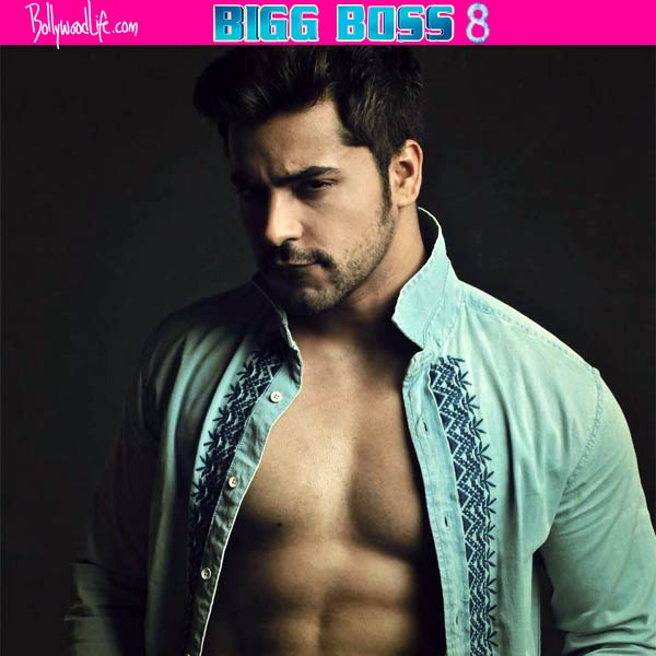 Bigg Boss 8: Gautam Gulati to enter the house