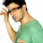 What is Gautam Rode's Mahakumbh all about?