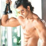 Hrithik Roshan: I am not reprising Tom Cruise in Bang Bang!