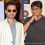 Irrfan Khan walked out of Welcome To Karachi because Vashu Bhagnani wanted son Jackky Bhagnani to play the lead?