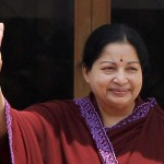 Tamil film exhibitors to fast in support of Jayalalitha