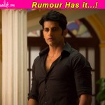 Qubool Hai: Karanvir Bohra to quit the show?