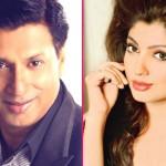 Madhur Bhandarkar goes back on his word, casts South Indian star Akanksha Puri as the main lead in Calendar Girls