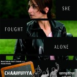 Chaarfutiya Chhokare movie review: Soha Ali Khan gives a mature performance!