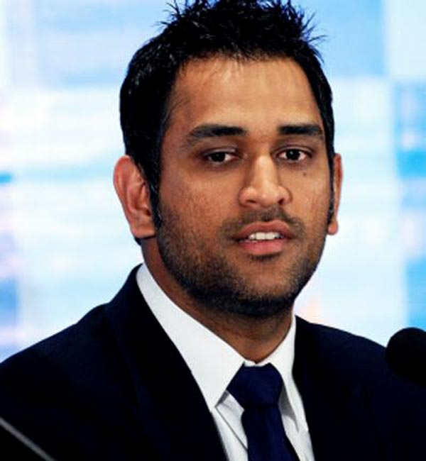 My Favorite Cricketer – Essay, Paragraph, Short Note, Composition [MS Dhoni]