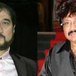 Music director Nadeem Saifi calls ailing partner Shravan Rathod!