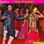 Yeh Rishta Kya Kehlata Hai: What are Naitik and Akshara planning for Navratri?