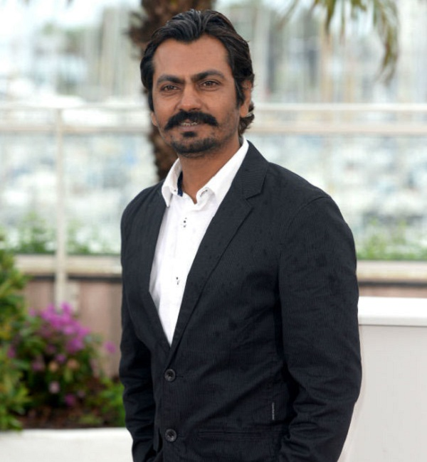 Nawazuddin Siddiqui: I knew I would get multiple offers to play a villain after Kick!