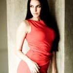 Neha Dhupia: I want to produce films!