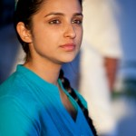 Why does Parineeti Chopra not like being referred as bubbly?