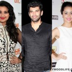 Was Parineeti Chopra-Aditya Roy Kapur-Shraddha Kapoor love triangle a publicity stunt?