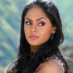 Allari Naresh: Karthika Nair is a live wire