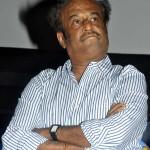 Sundar C: Tough to direct three heroines in Aranmanai!