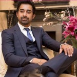 Rannvijay Singh: I can't watch my film 3 A.M. alone, it's scary!