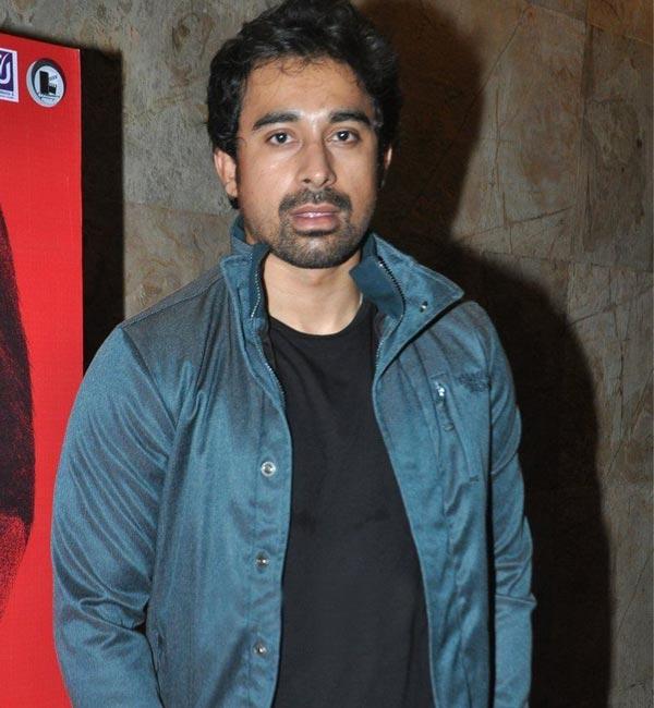 Rannvijay Singh: 3 A.M. is not a sexual horror film!