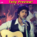 Ek Veer Ki Ardaas Veera: Will Ranvi learn about Veera's accident?