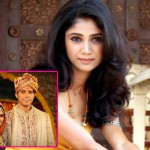 Revealed: The reason why Ratan Rajput called off her engagement!