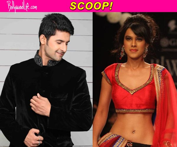 nia sharma and ravi dubey relationship quotes